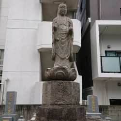 歴史|福岡大空襲と圓應寺 HISTORY