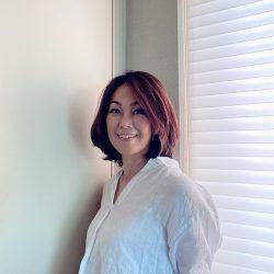 原田 亜美 さん