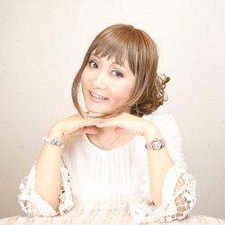 彩(Aya) さん