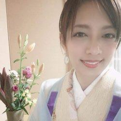 立花 茉生 さん
