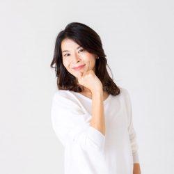 町田 知美 さん